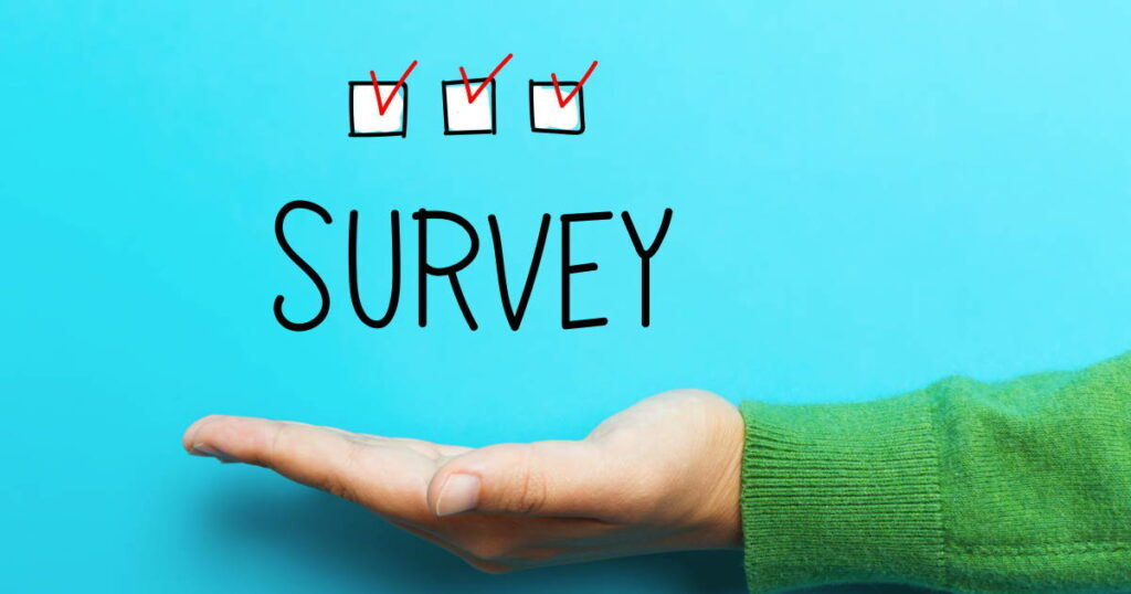 Best Survey Software